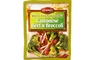Buy Quick & Easy Seasoning Mix (Cantonese Beef & Brocolli) - 1oz