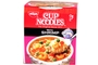 Buy Nissin Cup Noodles (Shrimp Flavor) - 2.25oz