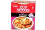 Buy Cup Noodles (Shrimp Flavor) - 2.25oz