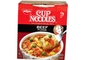 Buy Nissin Cup Noodles (Beef Flavor) - 2.25oz