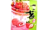Buy Creamed Filling Mochi (Strawberry Flavor) - 10.5oz