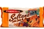 Buy Sultana Biscuit (with Oats & Honey) - 3.5oz
