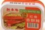 Buy Hsin Tung Yang Crispy Roasted Eel - 3.5oz