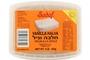 Buy Sadaf Halva Vanilla (Halva A La Vanile) - 16oz