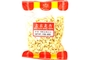 Buy Dried Olive Kernel - North - 6oz