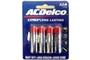Buy ACDelco Battery AA (Heavy Duty 4/pk)