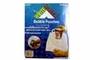 Buy Kole Bubble Pouches - 8pcs/pack