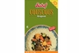 Buy Sadaf Couscous (Original) - 13oz