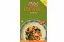 Buy Couscous (Original) - 13oz