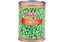 Buy Sadaf Green Peas (Fancy) - 20oz