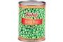 Buy Green Peas (Fancy) - 20oz