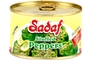 Buy Sadaf Stuffed Peppers - 14oz