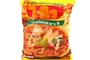 Buy WAI WAI Instant Noodle Tom Yum Flavor (Vegetarian) - 2oz