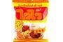 Buy WAI WAI Instant Noodle Shitake Mushroom Soup (Vegetarian) - 2oz