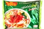 Buy WAI WAI Instant Noodel (Tom Yum Shrimp Cream Soup Flavor) - 2oz