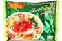 Buy Instant Noodel (Tom Yum Shrimp Cream Soup Flavor) - 2oz