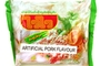 Buy Instant Rice Vermicelli (Artificial Pork Flavor) - 1.94oz