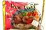 Buy Instant Chand Noodle Phnompenh Style (Nam Vang An Lien) - 1.93oz