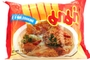 Buy Oriental Style Instant Flat Noodle (Tom Yum Flavour) - 1.75oz