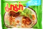 Buy MAMA Instant Bean Thread Clear Soup (Instant Vermicelli Clear Soup) - 1.41oz