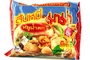 Buy Instant Rice Vermicelli Moo Nam Tok (Pork Flavor) - 1.93oz