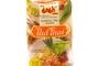 Buy MAMA Pad Thai Noodle (Traditional Thai Style Stir Fry Noodle) - 5.30oz