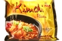 Buy MAMA Oriental Style Instant Noodle (Kim Chi Flavor) - 3.17oz