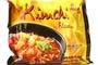 Buy Oriental Style Instant Noodle (Kim Chi Flavor) - 3.17oz