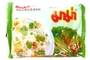 Buy MAMA Oriental Style Instant Noodle Clear Soup (Rice Vermicelli Clear Soup) - 1.93oz