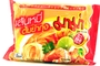 Buy Instant Rice Vermicelli (Tom Yum Flavor) - 1.93oz