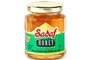 Buy Sadaf Honey (Sage) (With Comb) - 12oz