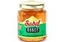 Buy Honey (Sage) (With Comb) - 12oz
