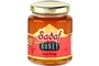 Buy Sadaf Honey Orange Blossom - 12oz