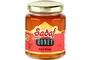 Buy Honey Orange Blossom - 12oz