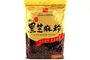 Buy Sun Way Black Sesame Powder - 19.5oz
