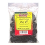 Buy Sadaf Prunes Black (Pitted) - 12oz