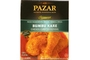 Buy Pazar Bumbu Kare (Chicken Curry Seasoning) - 4.24oz
