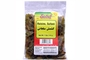 Buy Raisins Sultani - 7oz