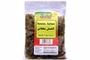 Buy Raisins Sultani - 7oz