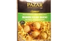 Buy Pazar Bumbu Kuah Bakso (Meatball Soup Seasoning) - 3.17oz