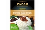 Buy Pazar Bumbu Nasi Uduk (Coconut Rice Seasoning) - 4.23oz