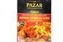 Buy Pazar Bumbu Rendang Jawa (Javanese Rendang Seasoning) - 4.23oz