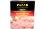 Buy Pazar Bumbu Empal (Dried Beef Seasoning) - 6.36oz