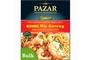Buy Pazar Bumbu Mie Goreng (Fried Noodle Seasoning) - 3.17oz