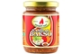 Buy Megah Sari Sambal Bakso (Meatball Chili Sauce Original) - 8.8oz