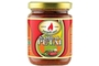 Buy Sambal Petai (Sator Chili Sauce) - 8.8oz