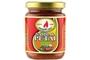 Buy Megah Sari Sambal Petai (Sator Chili Sauce) - 8.8oz