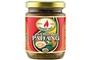 Buy Megah Sari Sambal Padang (Padang Chili Sauce) - 8.8oz
