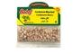 Buy Cardamom Seeds Bleached (Cardamomo Blanco) - 0.5oz