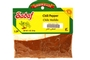 Buy Sadaf Chili Pepper (Chile Molido) - 2oz